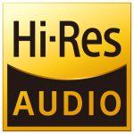<h2>Fitur dan Spesifikasi Audio Pada Smartphone</h2>