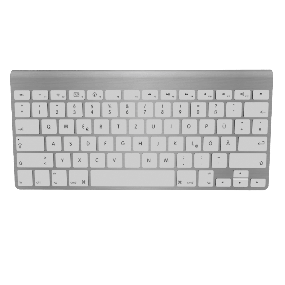 Keyboard Laptop TKL